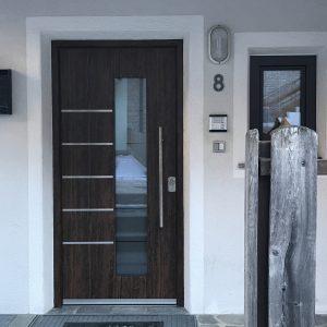 haust ren s dtirol mattenwereld. Black Bedroom Furniture Sets. Home Design Ideas